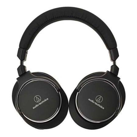 audio technica مدل msr7