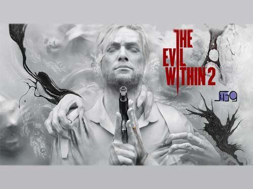 نقد و بررسی بازی evil within2