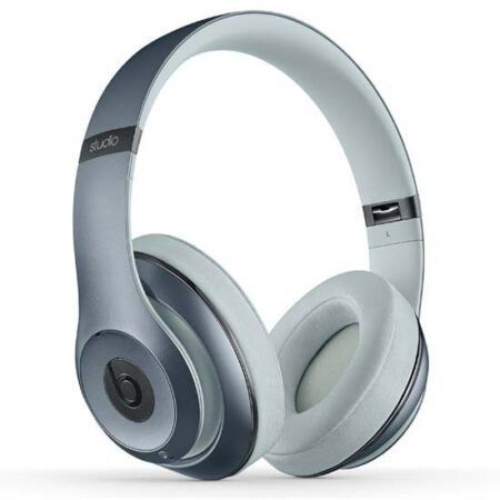 beats مدل studio wireless