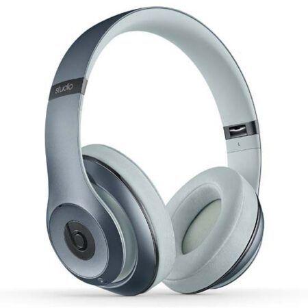 beats مدل studio wireless