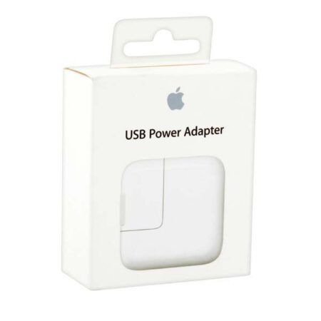 adapter آیپد