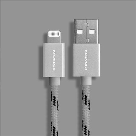cable momax