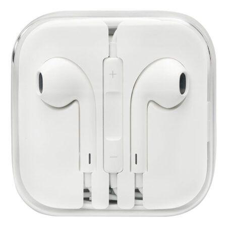 earpods آیفون