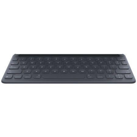 keyboard ipad pro