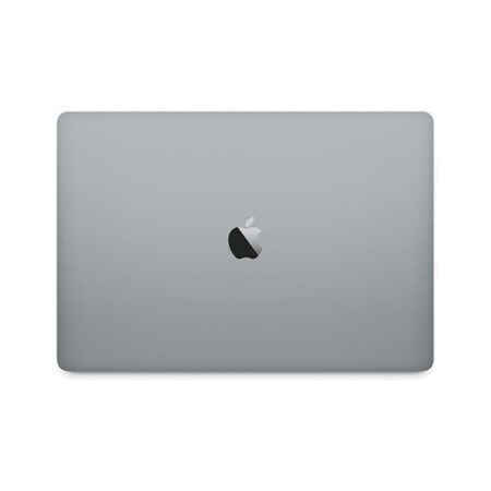 macbook مدل mptt2