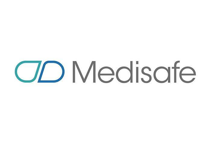اپلیکیشن Medisafe