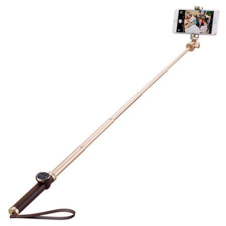 مونوپاد Momax SelfiePro
