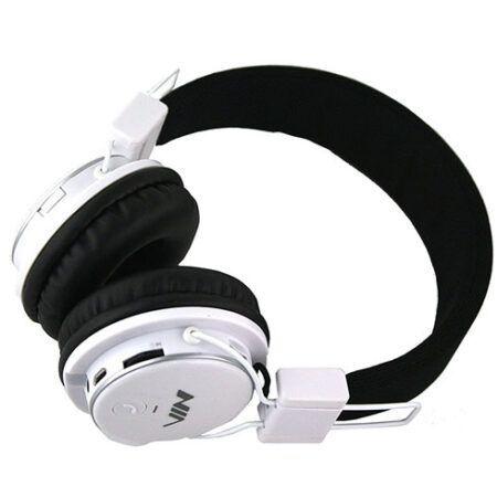 headphone nia