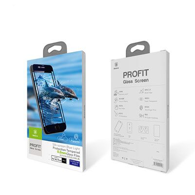 محافظ صفحه iphone7
