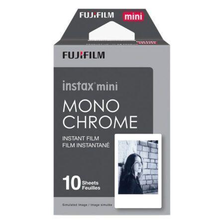 mini film