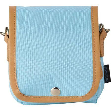 کیف mini