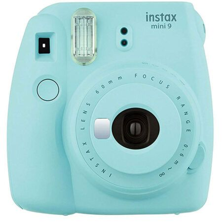 دوربین mini 9