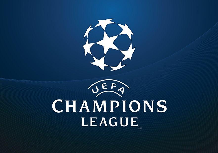 قطع همکاری Uefa با konami