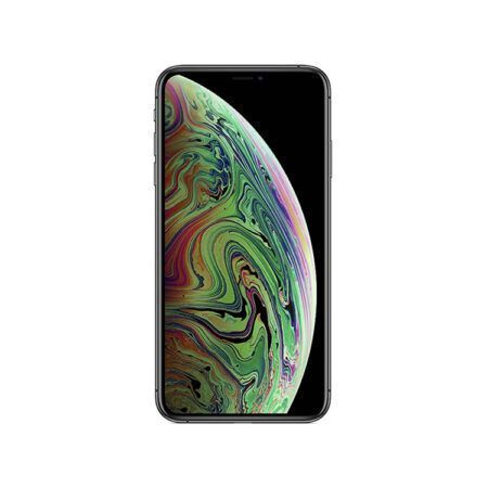 iphone xs-xs max